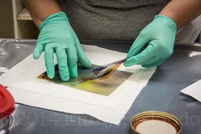 http://www.digitalartstudioseminars.com/store/page3.html